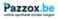Pazzox