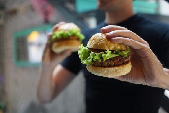 Online eten en drinken kopen: snel, eenvoudig én lekker!