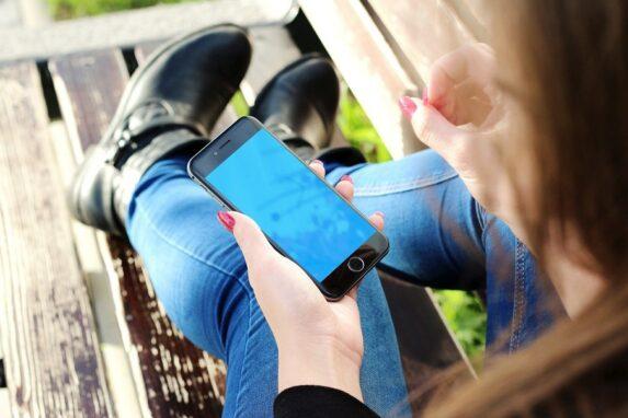 Voordelige smartphones en abonnementen in webshops