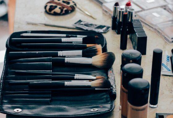 Het verzorgen van de huid: hoe doe je dat eigenlijk?