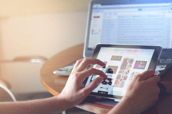 De leukste webshops voor multimedia geeks