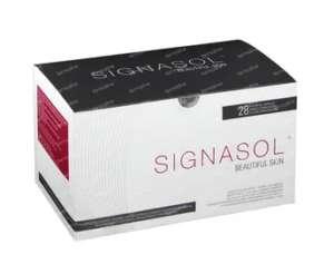 signasol product uit de webshop