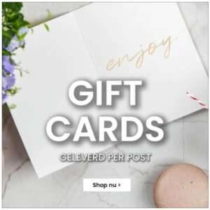 zeb gift card